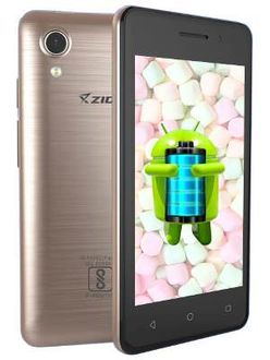 Ziox Astra Nxt 4G Price in India