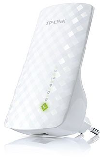 TP-LINK ARCHER-RE200 (AC750) Wi-Fi Router Price in India