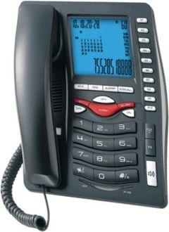 Beetel M75 Corded Landline Phone Price in India