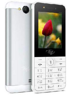 Itel it5233 Price in India