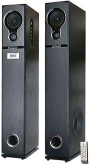 Mitashi TWR 200FUR 2.0 Wireless Tower Speaker Price in India