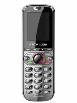 Kechao K80 Price in India