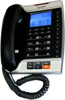 Beetel M70 Corded Landline Phone Price in India