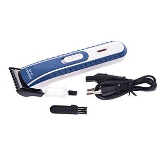 Maxel AK-862 Hair Clipper & Trimmer Price in India