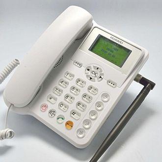 Huawei ETS5623 Cordless Landline Phone Price in India