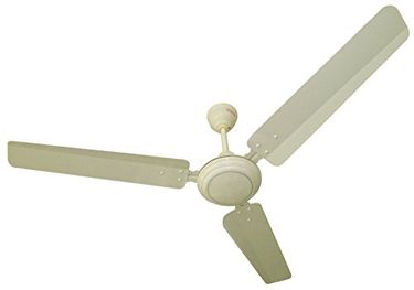 V-Guard Wilo 3 Blade (1200mm) Ceiling Fan Price in India
