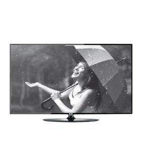 Intex 2410HD 24 inch HD Ready LED TV Price in India