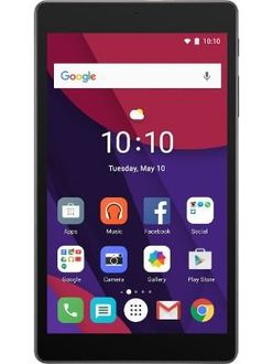 Alcatel Pixi 4 7 WiFi Price in India