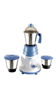Boss All Time B222 500W Mixer Grinder Price in India