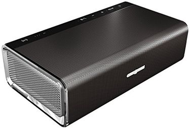 Creative Sound Blaster Roar Portable Speaker Price in India