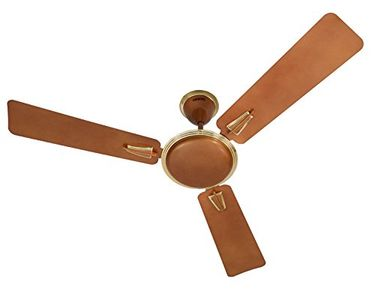 Usha Vetra 3 Blade (1200mm) Ceiling Fan Price in India