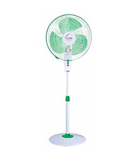 V-Guard Finesta STS 3 Blade (400mm) Pedestal Fan Price in India