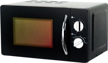 Haier HIL2001MBPH 20 Litres Solo Microwave Oven Price in India