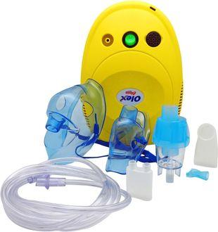 Olex  dhd olex neb Vm 26 Nebulizer Price in India