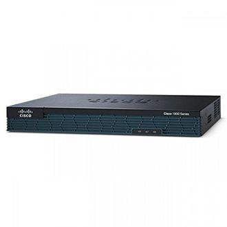 Cisco K9 C1921 Modular Router Price in India