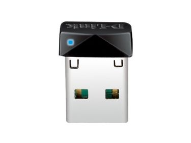 D-Link DWA-121 Wireless N 150 Pico USB Adapter Price in India
