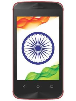 M-Tech Freedom Price in India