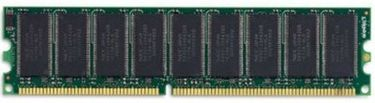 Kingston KVR400X64C3A/1G DDR 1GB PC RAM Price in India