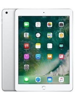 Apple New iPad 2017 WiFi 128GB Price in India