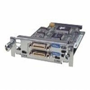 Cisco HWIC-2T Network Interface Card Price in India