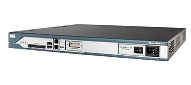Cisco 2811 Router Price in India