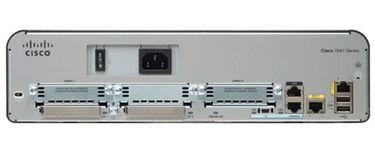 Cisco K9 C1941 Router Price in India