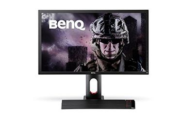 Benq XL2720Z 27 Inch LED Monitor Price in India
