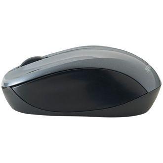 Verbatim Nano Wireless Notebook Optical Mouse Price in India