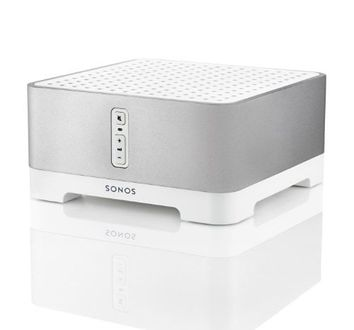 Sonos ZonePlayer 120 Wireless Speaker Price in India
