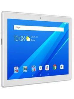 Lenovo Tab 4 10 16GB WiFi Price in India
