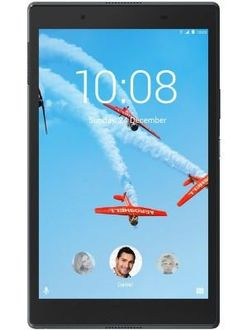 Lenovo Tab 4 8 16GB LTE Price in India