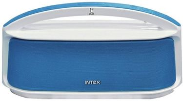 Intex BT-Rock Bluetooth Speaker Price in India