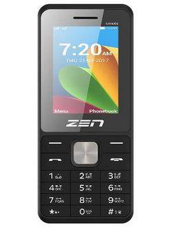 Zen Ultra 502 Price in India