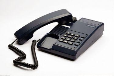 Beetel C11 Landline Phone Price in India