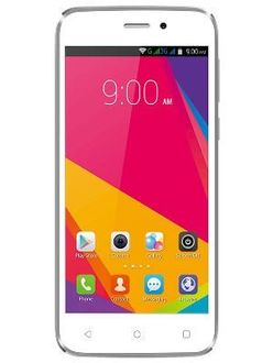 M-Tech Ace 9 Price in India