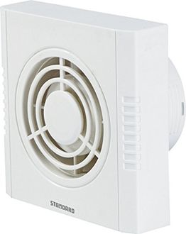 Standard Refresh Air DX 100mm Exhaust Fan Price in India