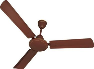 Standard Breezer 3 Blade (1200mm) Ceiling Fan Price in India