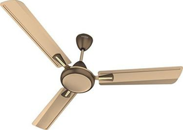 Standard Stellar Premium Deco 3 Blade (1200mm) Ceiling Fan Price in India
