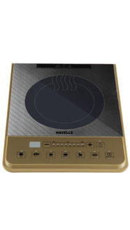 Havells Insta Cook PT Induction Cooktop Price in India