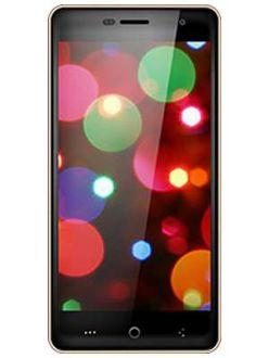 Celkon UFeel 4G Price in India
