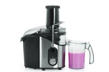 Chef Art CJE582 800W Juice Extractor Price in India