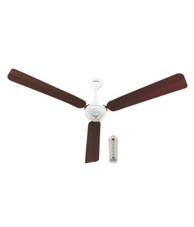 Superfan Super V1 Ceiling Fan Price in India