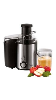 Prestige PCJ 7.0 500W Centrifugal Juicer Price in India