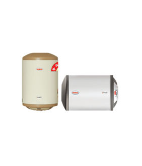 Venus Magma 6GV 3KW Storage Water Heater Price in India