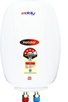 Hotstar Eddy 15 Litres Storage Water Geyser Price in India