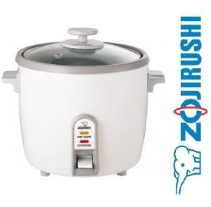 Zojirushi NH-SQ-10-WB 1 Litre Eletric Rice Cooker Price in India