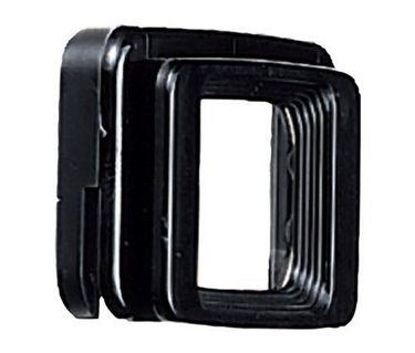 Nikon FAF04101 O DPTR Eyepiece Correction Lens (For Nikon DSLR Camera) Price in India