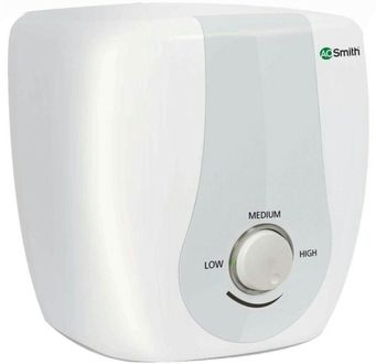 AO Smith HSE-SAS 6 Litres Storage Water Heater Price in India