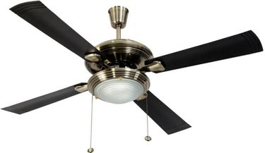 Usha Fontana One 4 Blade (1270mm) Ceiling Fan Price in India