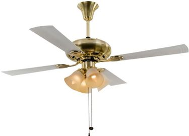 Usha Fontana Orchid 4 Blade (1280mm) Ceiling Fan Price in India